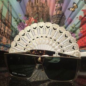 Marc Jacobs sunglasses Marc 213/S unisex